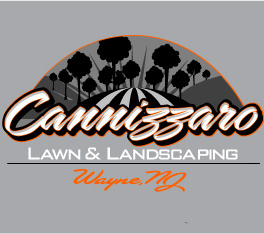 http://www.rob-keenan.com/cannizzarro/wp-content/uploads/2015/05/cannizzaro-landscaping-logo11.jpg